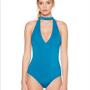 ✨NWT Laundry by Shelli Segal One Piece ✨